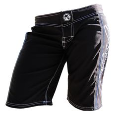 Punk Invasion Board Shorts Style 302