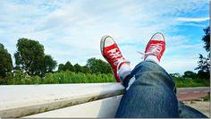 El sedentarismo aumenta el riesgo de enfermedad cardiovascular e ictus - http://www.lea-noticias.com/2016/08/30/sedentarismo-riesgo-cardiovascular-ictus/