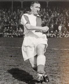 Bobby Langton