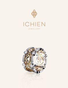 http://ichien.ru/products/spirit/spirit_r2/