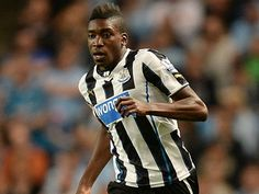 Sammy Ameobi: Bolton Wanderers re-sign winger after release from Newcastle Bolton Wanderers have re-signed winger Sammy Ameobi after. Football Transfers, Bolton Wanderers, Newcastle, Signs, History, Blog, How To Make, Historia, Bolton Wanderers F.c.