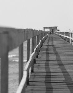 Trapiche do Laranjal | Flickr