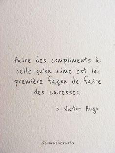 Le bonheur est comme un parfum - ~Inspiration~ - Citations Positive Mind, Positive Quotes, Motivational Quotes, Inspirational Quotes, Best Quotes, Love Quotes, Words Quotes, Sayings, French Quotes