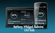 Pro APK Description: Keep your Android device's ba. Android Widgets, Android Apps, Top Free Apps, Best Android, About Me Blog, Phone, Free Games, Cereal, Image