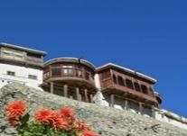 6 DAYS TOUR TO HUNZA VALLEY in Lahore http://allevents.pk/events/6-DAYS-TOUR-TO-HUNZA-VALLEY-in-Lahore #6DAYS     #TOUR        #HUNZAVALLEY     #Lahore