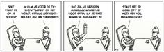 #cartoon