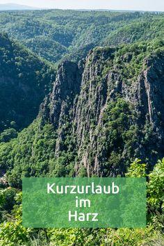 4 perfekte Tage im Harz mit Kind und Kamera: Unser Ausflugsprogramm + Tipps https://reisezoom.com/harz-mit-kind-und-kamera/