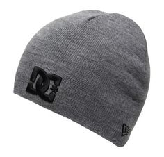 a2cb05f1853 Men s onfield Beanie - DC Shoes Dc Clothing
