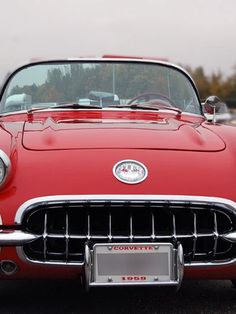 Photo Chevrolet Corvette, Automobile, Google, Wayfarer, Ray Bans, Photos, Vehicles, Car, Pictures