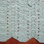 Pinned onto Crochet PatternsBoard in Crocheting Category