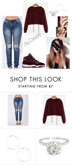"""Untitled #422"" by dessy1112 ❤ liked on Polyvore"