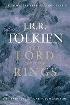 The Lord of the Rings di J. R. R. Tolkien, http://www.amazon.it/dp/0618645616/ref=cm_sw_r_pi_dp_EkrRsb0D0ERXF