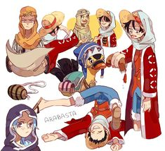 One Piece Comic, One Piece Fanart, One Piece Pictures, One Piece Images, One Piece Drawing, One Piece Manga, Zoro, Manga Anime, Anime Art