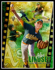 baseball poster ideas - Bing Images