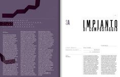 Magazine Layout Inspiration 10