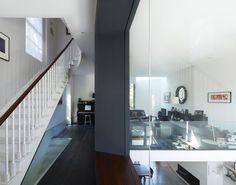 Galería - Lens House / Alison Brooks Architects - 7