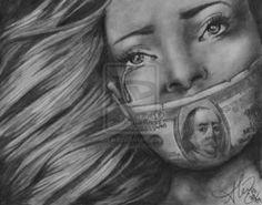 Speak no Evil by ~AlexandraJade206 on deviantART