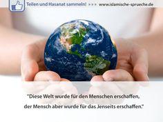 Für was wurdest du erschaffen http://islamische-sprueche.de/islamische-sprueche/fuer-was-wurdest-du-erschaffen/