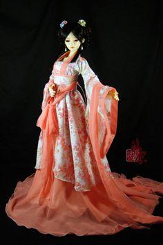 http://photo.blog.sina.com.cn/list/blogpic.php?pid=567a52f3tc96d447e4b5a&bid=567a52f30101dejn&uid=1450857203