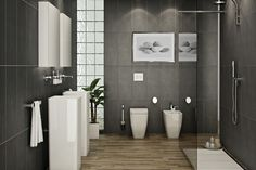 How To Have A Great Looking Bathroom In 9 Amazing Ways