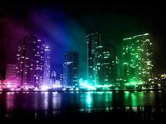 Heartlight by Neil Diamond w/ lyrics (ejg)