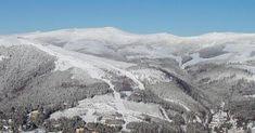 News - Tipp:  http://ift.tt/2kuWu1H 50 Prozent billiger als Österreich - Absolute Geheimtipps: In zwei Ländern machen Sie richtig günstig Skiurlaub