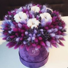 Flowers Juli in Minsk, Belarus Luxury Flowers, Love Flowers, Beautiful Flowers, Wedding Flowers, Flower Box Gift, Flower Boxes, Dried Flower Bouquet, Dried Flowers, Dried Flower Arrangements