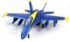 Model Airplane Graphics | Model Airplane Graphics Pictures