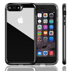 coque iphone 8 2019
