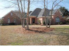 112 LAKE RIDGE DR Fairhope AL Real Estate   Quail Creek Estates (baldwin)   Fairhope Al Homes for Sale