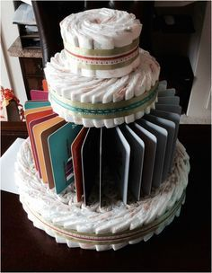 Info for baby shower diaper cake! Start the baby shower plans early. The quicker you start out, the more options you will possess accessible to you. This simply means vendors that will meet your requirements and the budget you have setup. Baby Shower Diapers, Baby Shower Cakes, Baby Shower Parties, Baby Shower Themes, Baby Boy Shower, Baby Shower Gifts, Baby Gifts, Shower Ideas, Diy Diaper Cake