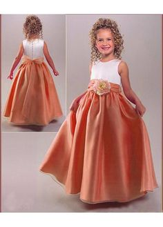 628f53a8879c 182 Best Flower Girls images in 2019