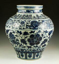 Fine Asian Arts & Antiques Auction   Official Kaminski Auctions