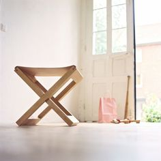 creative furniture made of yarn and thread | garne, möbel und kreativ, Wohnzimmer dekoo