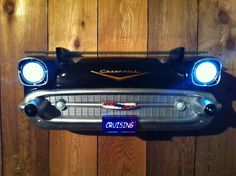 US $114.95 New in eBay Motors, Parts & Accessories, Vintage Car & Truck Parts