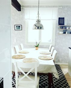 Im off work for a week! Wohooooo! 😍 #happy#holiday#love#myhome##dittlillehjerterom#stillife#scandichome#hygge#instaliving#hus10a#ingersilille_inspo#inspiremeinterior#interior_and_living#putti123#casachicks1#norsuinteriors#inspoformilla#interior4you1#hem_inspiration#whitehomes#lifelikevino#piiatuuli#kitchen #mykitchen #kitcheninspo