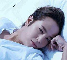 Asia_prince_jks Asia_prince_jks jang geun suk
