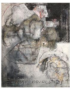 Carolakastman,abstract