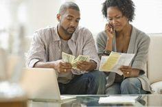 Take a look at my blogpost, folks👇 The Secret To Saving Money  http://redtogreeneconomy.com/the-secret-to-saving-money/?utm_campaign=crowdfire&utm_content=crowdfire&utm_medium=social&utm_source=pinterest