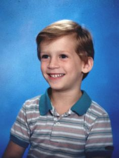 Olivia Mabel's son, Aiden, was found dead in a pond by her husband's ranch in Celina, Texas, back in 1990.