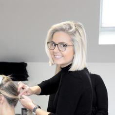 Steph Meyer - YouTube Hair Colour, Color, Creative Hairstyles, Hair Journey, Blonde Hair, Victoria, Youtube, Hair Transformation, Yellow Hair