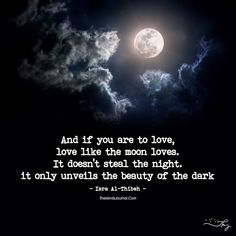Moon Lamp Store is a certified supplier of the original moon night light lamp. Buy printed moon night lamp and get off on your first order. Poetry Quotes, Words Quotes, Me Quotes, Qoutes, Sayings, Blind Quotes, Space Quotes, Witch Quotes, Writing Quotes