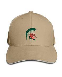 Love Basketball Funny Outdoor Snapback Sandwich Cap Adjustable Baseball Hat Street Rapper Hat