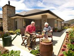 Please check our latest BLOG article on best retirement homes NZ. We are very pleased to have created this well worded article. Feel free to leave a comment. Thank-you Online Marketing Agency, Internet Marketing, Health And Wellness, Health Care, General Practitioner, Health Department, Feeling Lonely, Better Life, Retirement