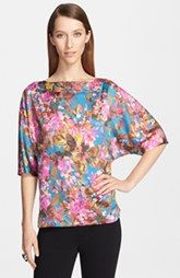 See Price For St. John Collection 'Botanica' Print Batwing Sleeve Silk Charmeuse Top Here : http://www.thailandpriceza.com/go.php?url=http://shop.nordstrom.com/S/st-john-collection-botanica-print-batwing-sleeve-silk-charmeuse-top/3679813?origin=category&BaseUrl=All+Women%27s+Clothing