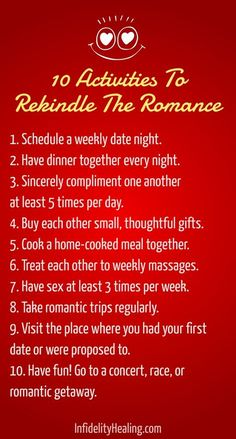 Healthy relationships 470696598555784876 - Here are 10 activities to rekindle the romance after an affair. Marriage Help, Marriage Goals, Marriage Relationship, Happy Relationships, Happy Marriage, Marriage Advice, Love And Marriage, Rekindle Relationship, Relationship Repair