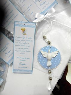 Baptism Cookies, Baptism Favors, Felt Crafts, Diy And Crafts, Exploding Boxes, First Communion, Holy Spirit, Kids And Parenting, Christening