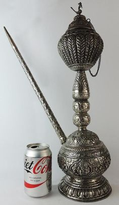 Pin On Hookah Pipes