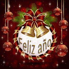 imagen de feliz año nuevo 2013