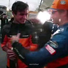 Mclaren F1, F1 Drivers, Formula One, Memes, Videos, Random Things, Super Cars, Singing, Formula 1